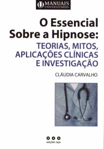 Hipnose Claudia Carvalho